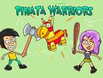 Pinata Warriors